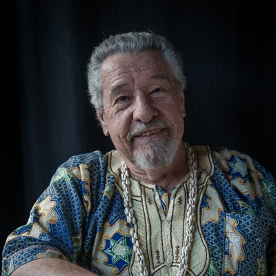 Cesar Pagano