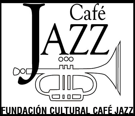 Fundación Cultural Café Jazz