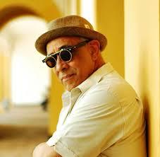 Ray Olán